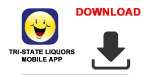 mobile app_top_edited-1