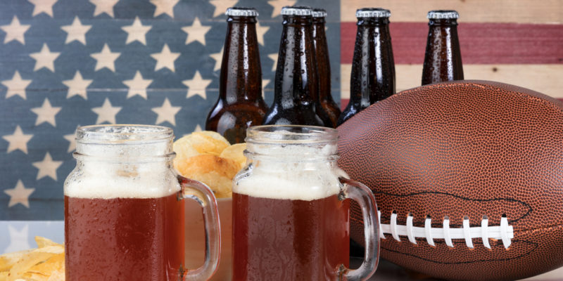 Your Ultimate Guide to NFL & Fantasy Football Draft