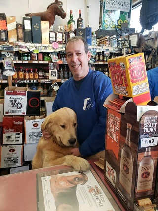 Tri-State_Liquors_Cooper_and_Mike2