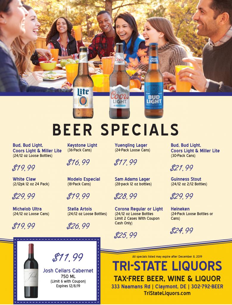 tri-state-liquor-promo-flyer-fall-19-w-crop-marks_side2